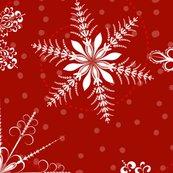 Rlarge_red_snowflakes_shop_thumb