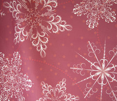 Rrlarge_red_snowflakes_comment_248749_preview