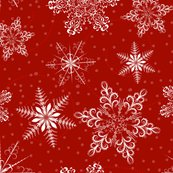 Rrlarge_red_snowflakes_shop_thumb