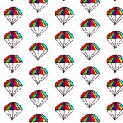 Parachute_mended_with_overlay_shop_thumb