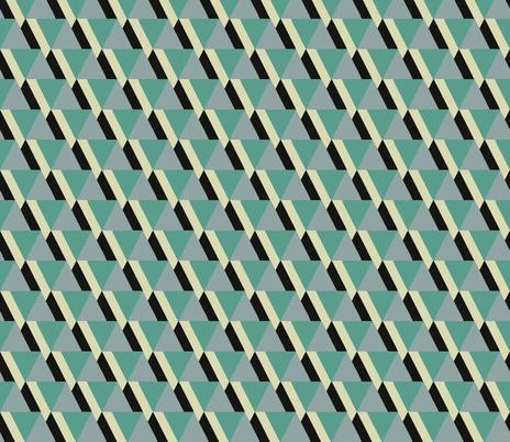 bermuda grey
