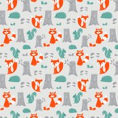 Rwoodland_creatures_scattered_shop_thumb