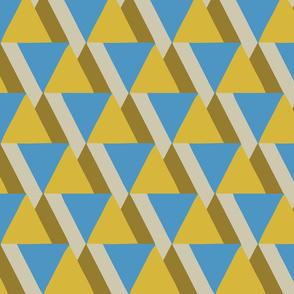 driehoekjesd