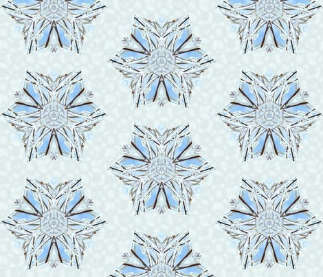 Rrrrrsnowflake_1_shop_preview