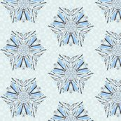 Rrrrrsnowflake_1_shop_thumb