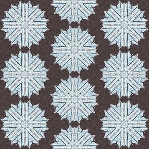 snowflake_4