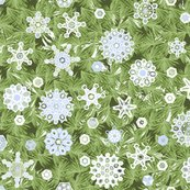 Snowflakes_and_pine_repeat_e_snow_shop_thumb