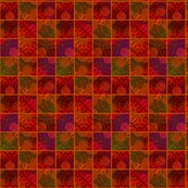 Rquiltedsquares2_shop_thumb