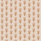 snake_white_orange
