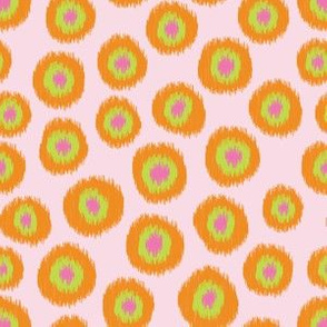 Candy_is_Dandy-Ikat-BabyPink1