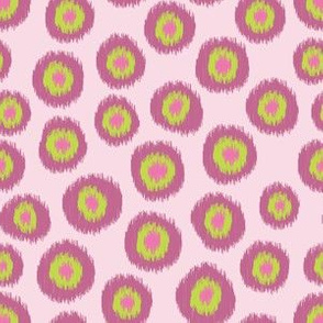 Candy_is_Dandy-Ikat-BabyPink2