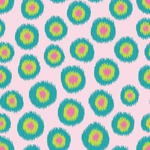 Candy_is_Dandy-Ikat-BabyPink3
