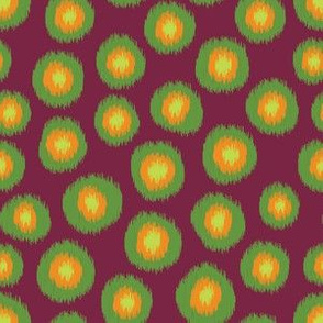 Candy_is_Dandy-Ikat-Burgundy1