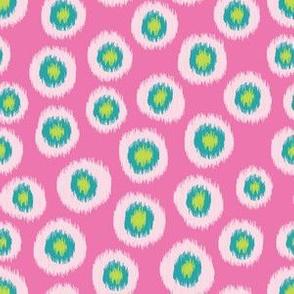 Candy_is_Dandy-Ikat-Flamingo1