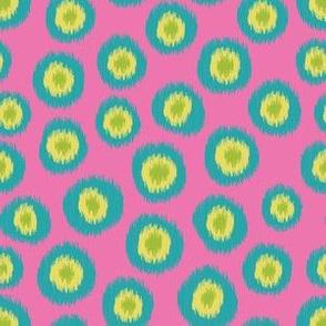 Candy_is_Dandy-Ikat-Flamingo2