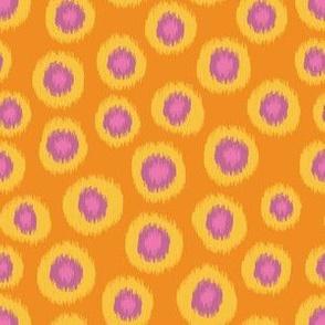 Candy_is_Dandy-Ikat-Orange1