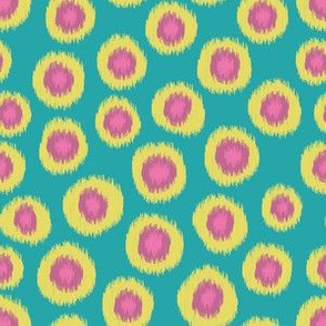Candy_is_Dandy-Ikat-Turquoise1