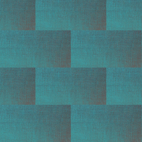 Pueblo - dusk  fabric by materialsgirl on Spoonflower - custom fabric