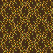 Leaves-1-brown-mixed_shop_thumb