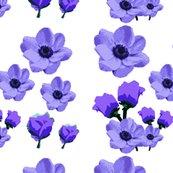 Rrranemone-flower-spoonflower_shop_thumb