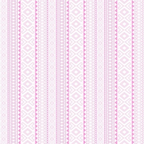 Folk (pink)
