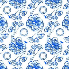 Sugar (blue)