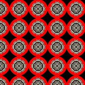 Rzebra_15_red___black_bg_kaleidos_2_ed_shop_thumb