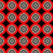 Rzebra_15_red___black_bg_kaleidos_2_ed_shop_thumb