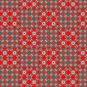 Rzebra_14___14_collage_1_ed_shop_thumb