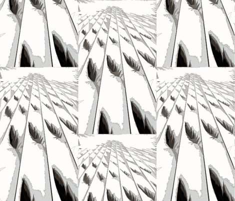 Rfeathers_perspective_22514_resized_shop_preview