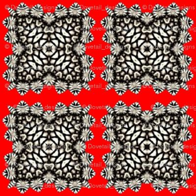 Zesty Zebra 29