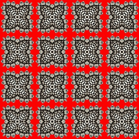 Rrrrzebra_15_red___black_bg_kaleidos_6_shop_preview