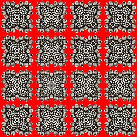 Zesty Zebra 29 fabric by dovetail_designs on Spoonflower - custom fabric