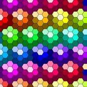 R2012-spflcolorguide-flwr-garden-bright_shop_thumb