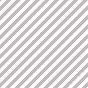Rrdiagonal_stripe_ed_shop_thumb