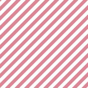 Rrdiagonal_stripe_ed_shop_thumb