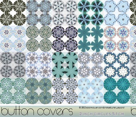Rsnow-button-covers_shop_preview