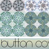 Rsnow-button-covers_shop_thumb
