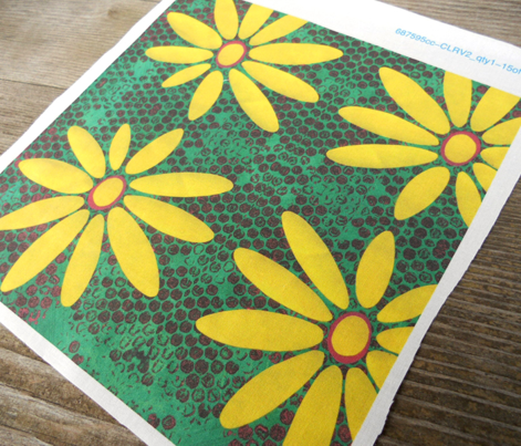Rfabgreenyellowdaisy_comment_253902_preview