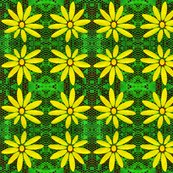 Rfabgreenyellowdaisy_shop_thumb