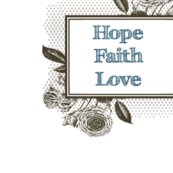Md_brown_roses_hope__faith__love_shop_thumb