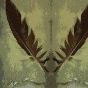 Rfeather_texture_cutout_shop_thumb