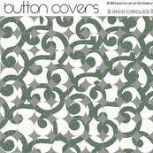 Button-covers-teal_shop_thumb