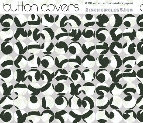 Button-covers-charcoal_shop_preview