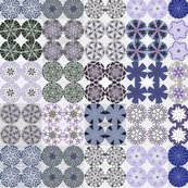 Button-cover-periwinkle_shop_thumb