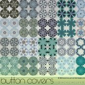 Button-cover-urchin_shop_thumb