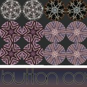 Button-covers-mauve_shop_thumb