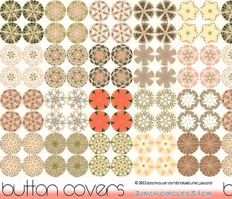 Button-cov-coral-grn_shop_preview