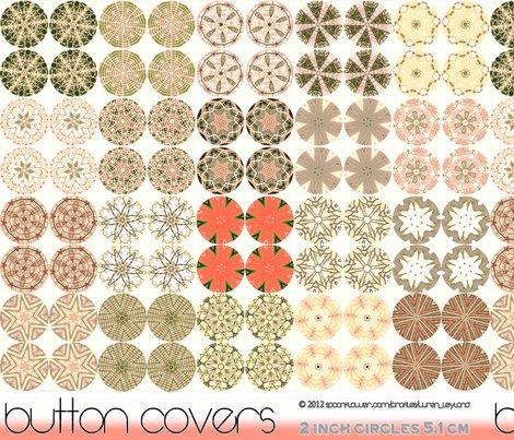 Button-cov-coral-grn_shop_preview