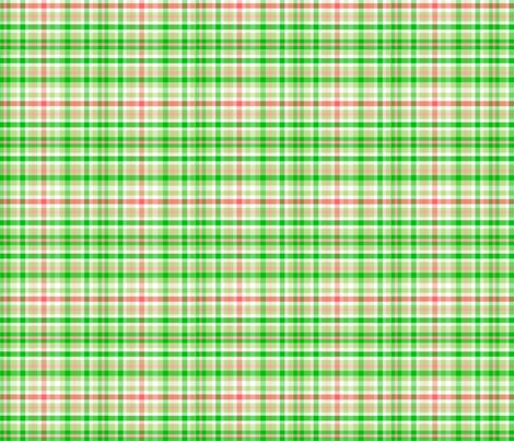 Rgreen_asian_plaid__shop_preview